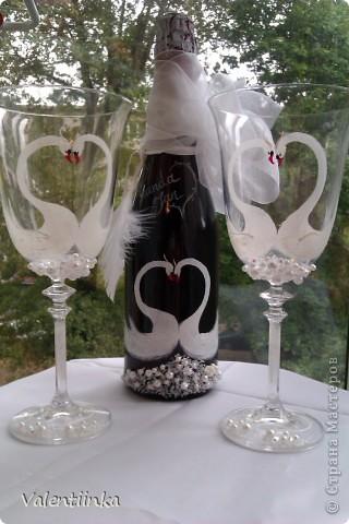 Na desiateletije so dnia svadbi....:) фото 1