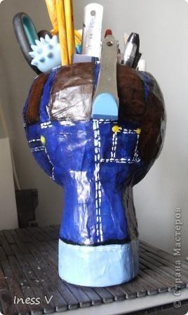 Теперь и у меня есть штаны! Спасибо Нюшке и ее МК http://stranamasterov.ru/node/203579?c=favorite!!!  фото 3