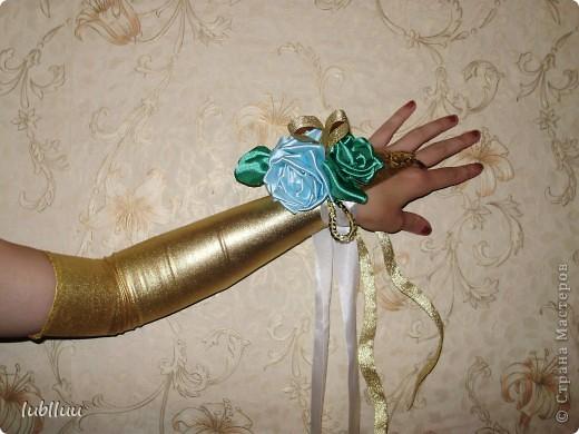 Мой дипломный проект-2009 год!Костюм Венецианской Дамы!Много было приложено усилий!Но было интересно и думаю получилось не плохо!!!!!!!!!!!!! фото 6