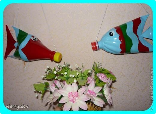 Цветы в палисадник.  По поводу горшка не заморачивалась, т.к. он все равно будет закопан в землю)) фото 4