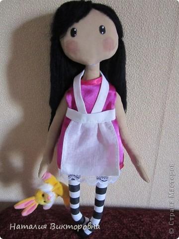 СП куклы фото 2