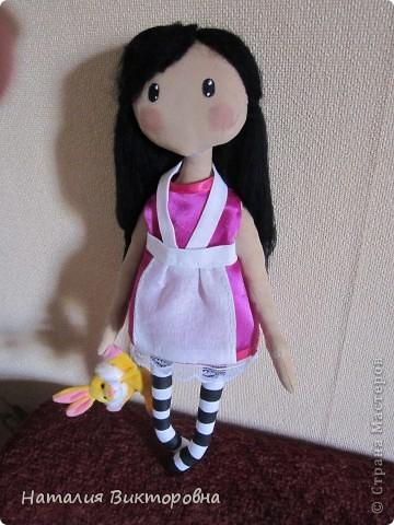 СП куклы фото 5