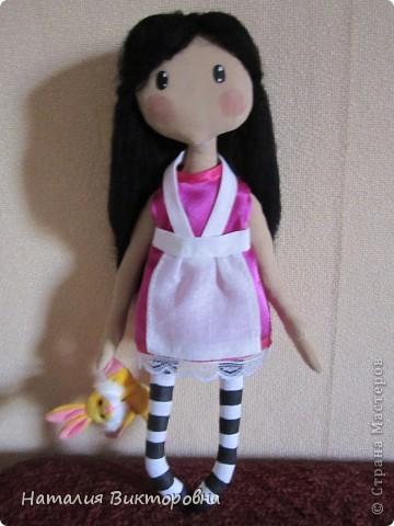 СП куклы фото 1