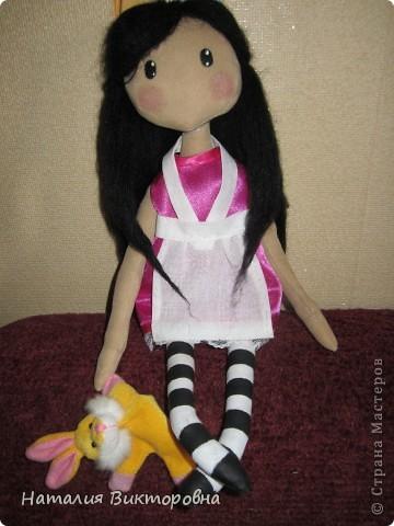 СП куклы фото 3