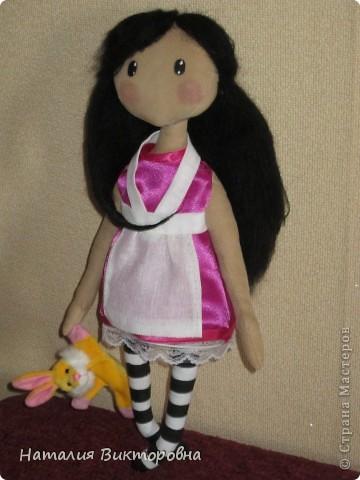 СП куклы фото 4