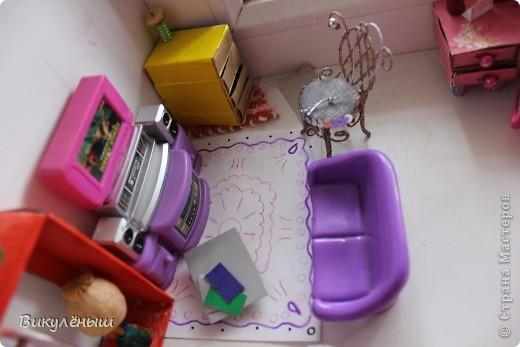 Мой домик на окошке)))) фото 11