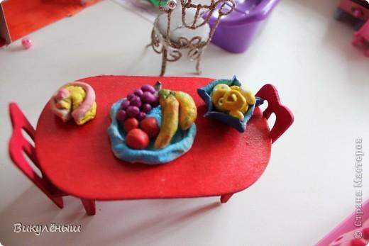 Мой домик на окошке)))) фото 7