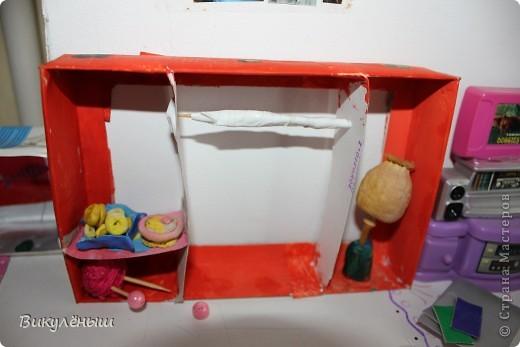 Мой домик на окошке)))) фото 8