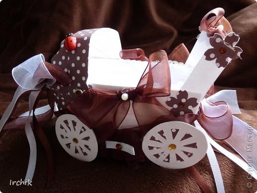 """Подарочный набор """"Шоколад"""" фото 2"""