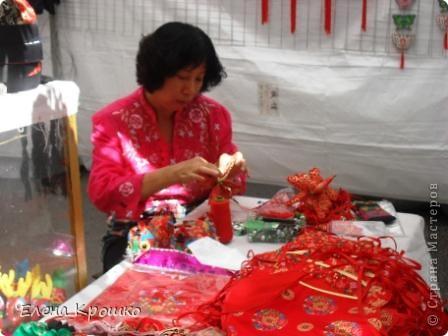 Приглашаю в Китайский город Хайхе. фото 23