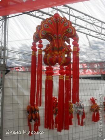 Приглашаю в Китайский город Хайхе. фото 24