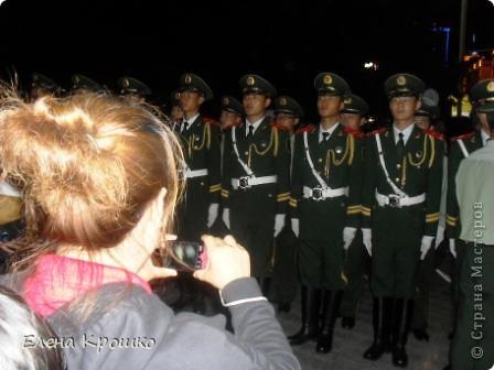 Приглашаю в Китайский город Хайхе. фото 35