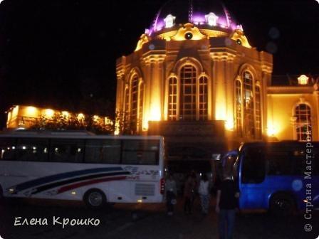 Приглашаю в Китайский город Хайхе. фото 34