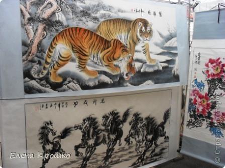 Приглашаю в Китайский город Хайхе. фото 36