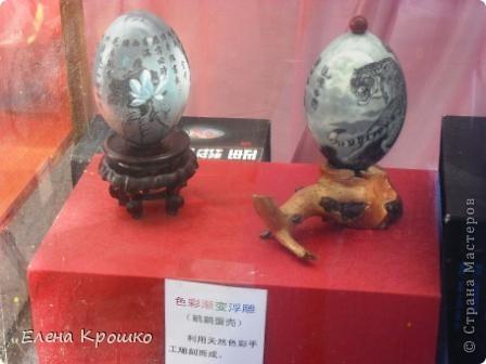Приглашаю в Китайский город Хайхе. фото 46
