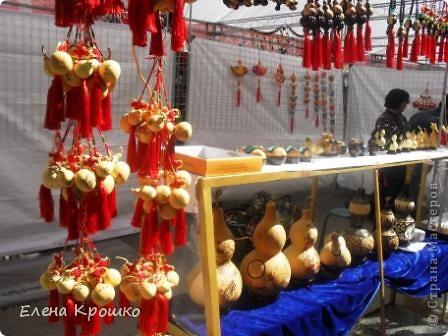 Приглашаю в Китайский город Хайхе. фото 49
