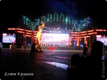 Приглашаю в Китайский город Хайхе. фото 54