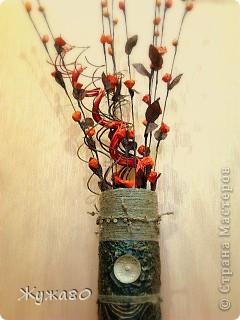 ваза №2 фото 1