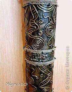 ваза №2 фото 2
