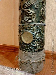 ваза №2 фото 4