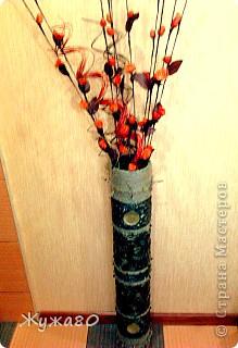 ваза №2 фото 6