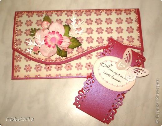 Подарочная коробка для свадебной книги фото 16