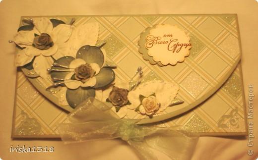 Подарочная коробка для свадебной книги фото 18