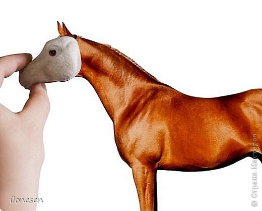 Лошадь из шерсти Сложность работы: выше средней Время работы: 15-20 дней Здравствуйте, Дорогой любитель лошадей и творчества! Предлагаю сделать своими руками скульптурную лошадь из шерсти. Общая высота Златы 23 см, высота в холке 17 см, длина 25 см. фото 16
