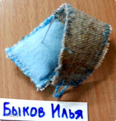 Работы сделаны на бросовом материале (коробки из под чая ,тортов и т.п.) фото 21