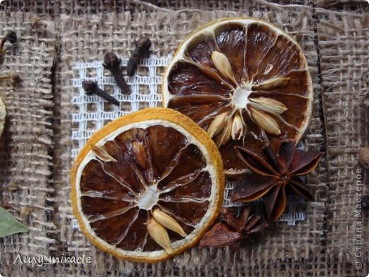 Картина панно рисунок Аппликация Панно для кухни Ароматное Канва Картон Материал природный Продукты пищевые Семена фото 3