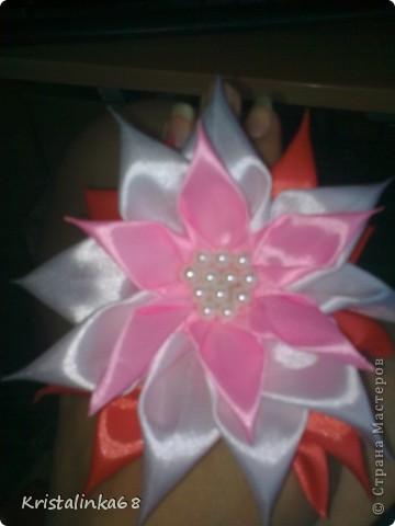 foto0597 Как сшить чехол на гладильную доску на резинке