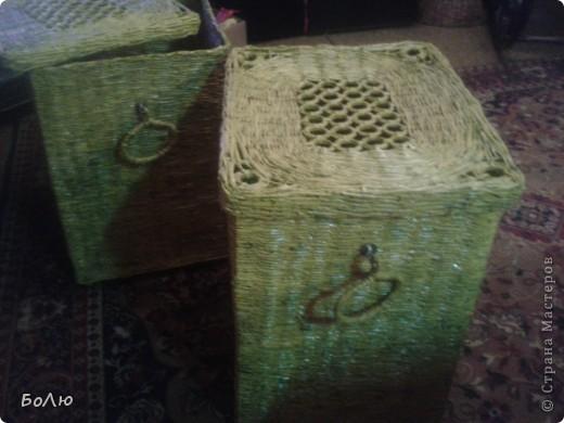 Моя первая корзинка от 25 января 2012 года фото 23