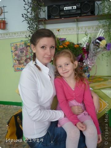 Истчники: http://stranamasterov.ru/node/332704?c=favorite  http://stranamasterov.ru/node/382206?c=favorite  Спасибо за замечательные идеи!!!!!!!!!!!!!! фото 5