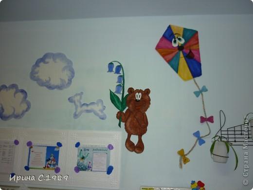 Истчники: http://stranamasterov.ru/node/332704?c=favorite  http://stranamasterov.ru/node/382206?c=favorite  Спасибо за замечательные идеи!!!!!!!!!!!!!! фото 2