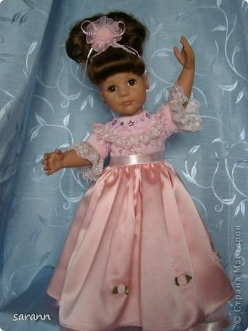 Платья шитьё своими руками