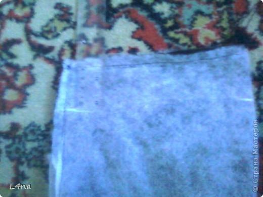 Я даже не знаю будет ли нужен этот мой МК, но скоро осень, а значит нам потребуется куртка... И не всегда она нам походит по размеру, а бывает что просто порвалась по боковому шву или рукаву. Ну чего проще зашить или ушить? фото 10