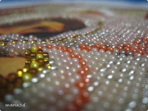 Вышивка Иконы. Наборы для вышивания 51