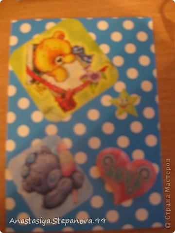 """Все вместе)Серия """"Мишки + LOVE"""" Серия открыта выбирайте все в личку, присылаю еще и салфетки и всякие разные штучки) фото 5"""