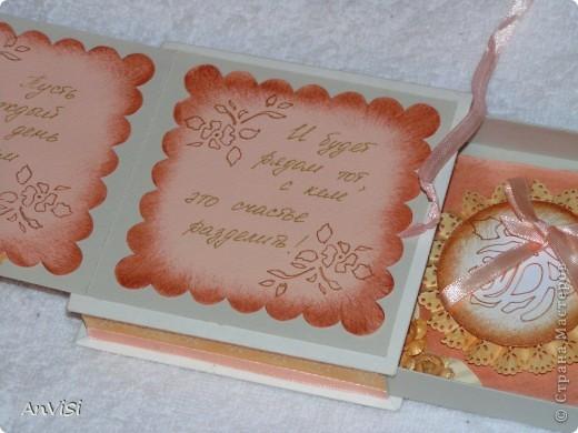 Всем здравствуйте! Вот ещё мои работы. Это первый опыт создания такой коробочки. МК тут: http://mu-ha.blogspot.com/2009/09/blog-post_11.html фото 22