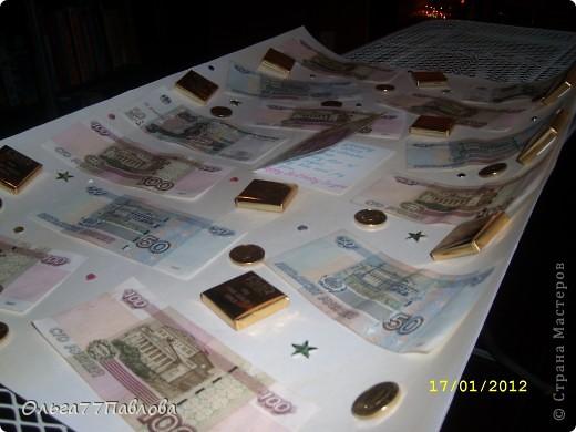 Красивые поздравления с Днем рождения Галине, Гале Поздравления с днем рождения монетой