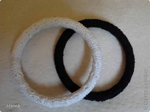 мой комплектик! шляпка покупная (подарок супруга), а к ней в комплект сумочка ;) хочу поучаствовать в фотоконкурсе фото 12