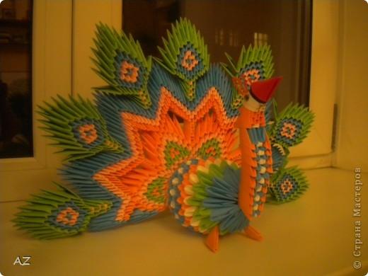 свадебные лебеди: по МК iv.olga идея подставки и оформления - сайт Галины Тиховой цветы сделаны по МК Аннэт Пономарёвой фото 4