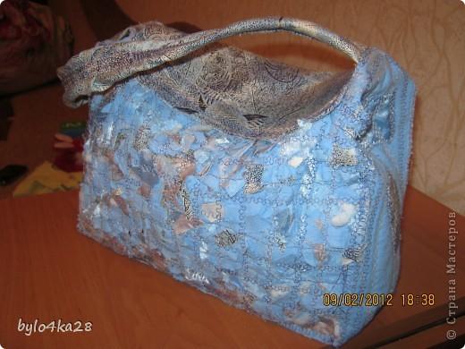 цены на сумки нексигона париж