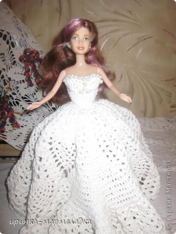 Комбинезон спицами для куклы схемы
