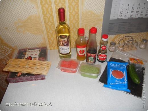 Добрый вечер, Страна Мастеров! Хочу поделится может и не замысловатым блюдом, но мне оно понравилось. как говорится на скорую руку. Это филе жареной щуки с морковкой и луком, рецепт взяла вот здесь http://harch.ru/headline/ryba-tushenaya-v-majoneze. фото 6