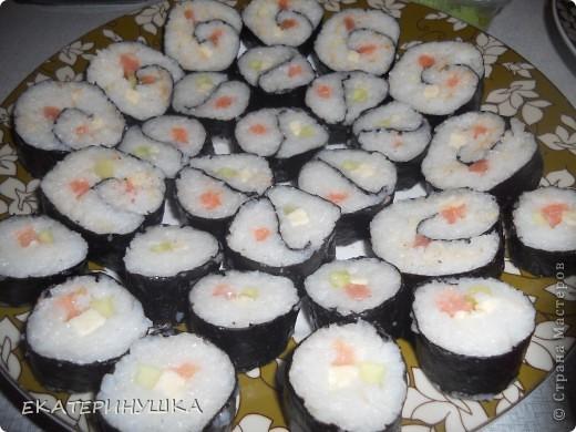 Добрый вечер, Страна Мастеров! Хочу поделится может и не замысловатым блюдом, но мне оно понравилось. как говорится на скорую руку. Это филе жареной щуки с морковкой и луком, рецепт взяла вот здесь http://harch.ru/headline/ryba-tushenaya-v-majoneze. фото 4