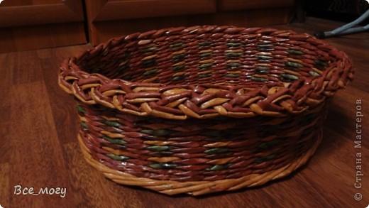Коробулька для рукоделия фото 2