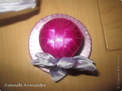 Бутылочка в подарок! фото 3