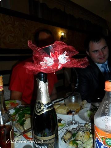 о-па-шляпка) и p. s. фото 2