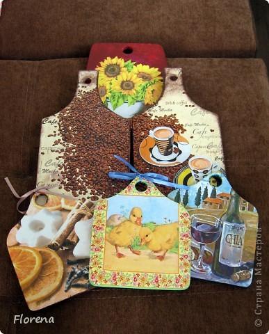 Собралась ехать в родные края,в Ульяновскую область и в Чебоксары,там много родственников и знакомых,поэтому наваяла много подарочков. фото 1
